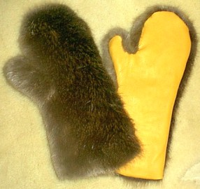 beaverelkmittens.jpg